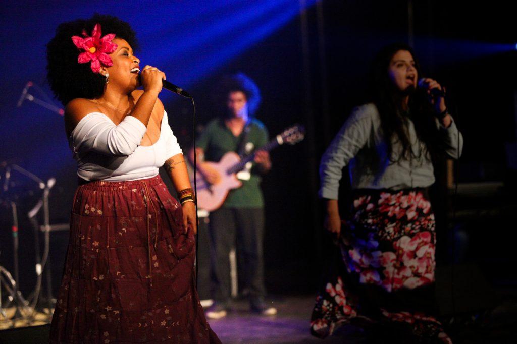 33º Festival Universitário da Canção lança edital para inscrições