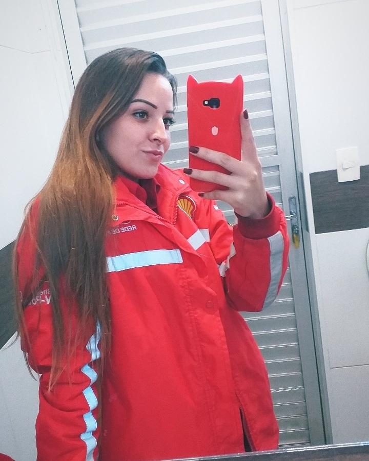 Adriele Antunes Duarte