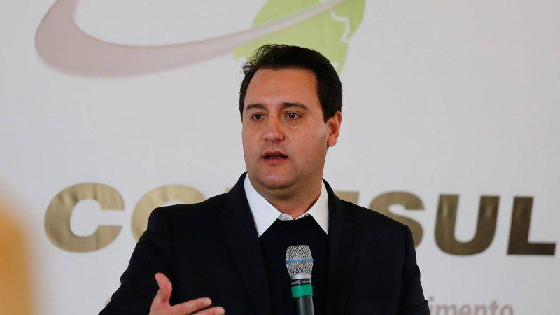 Codesul aprova plano estratégico que prevê crescimento integrado dos quatro estados até 2040