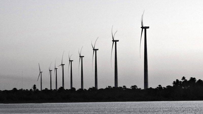 Copel Mercado Livre se torna a maior comercializadora de energia do Brasil