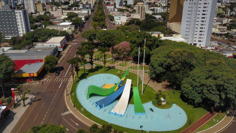 Paraná intensifica ações para criar rotas estratégicas regionais de ciência, tecnologia e inovação