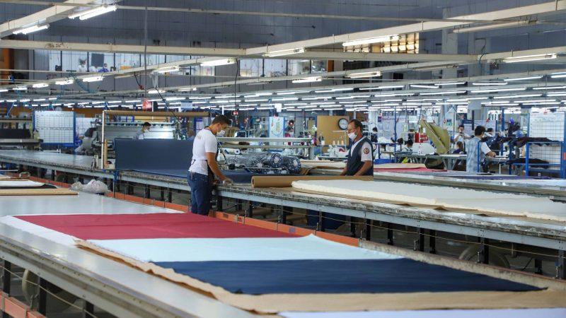 Paraná é um dos melhores estados do Brasil para fazer negócios, aponta Banco Mundial