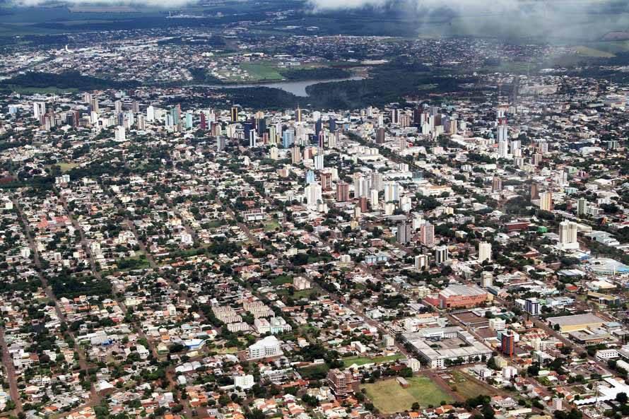 Paraná repassou R$ 4,6 bilhões aos municípios em 2021