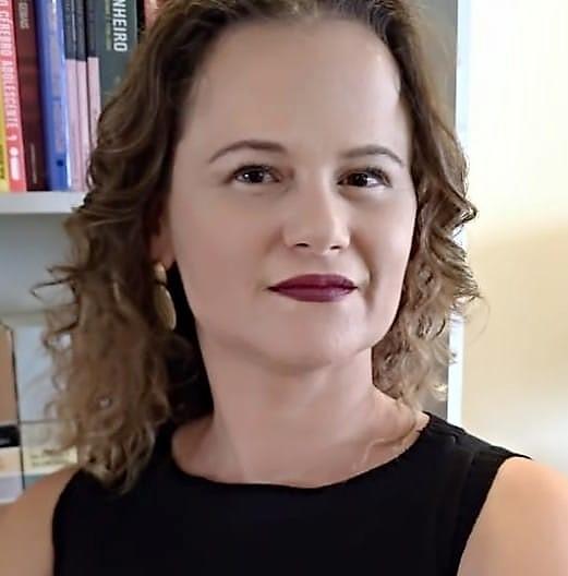 Érica Busnardo