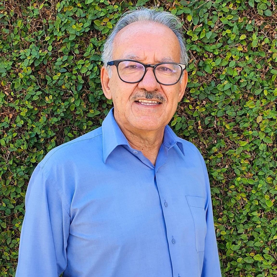 Sinval Silva