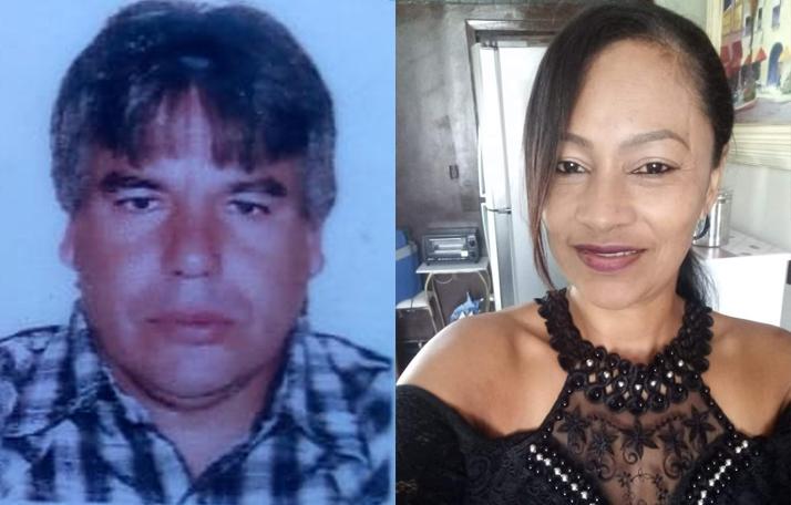 Vítimas de trágico acidente perto de Castro são identificadas