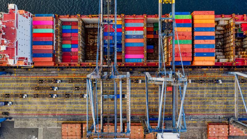 Exportações do agronegócio cresceram 20,8% no primeiro semestre de 2021