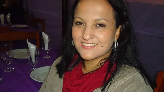 Mulher é encontrada morta dentro de casa com sinais de violência em PG