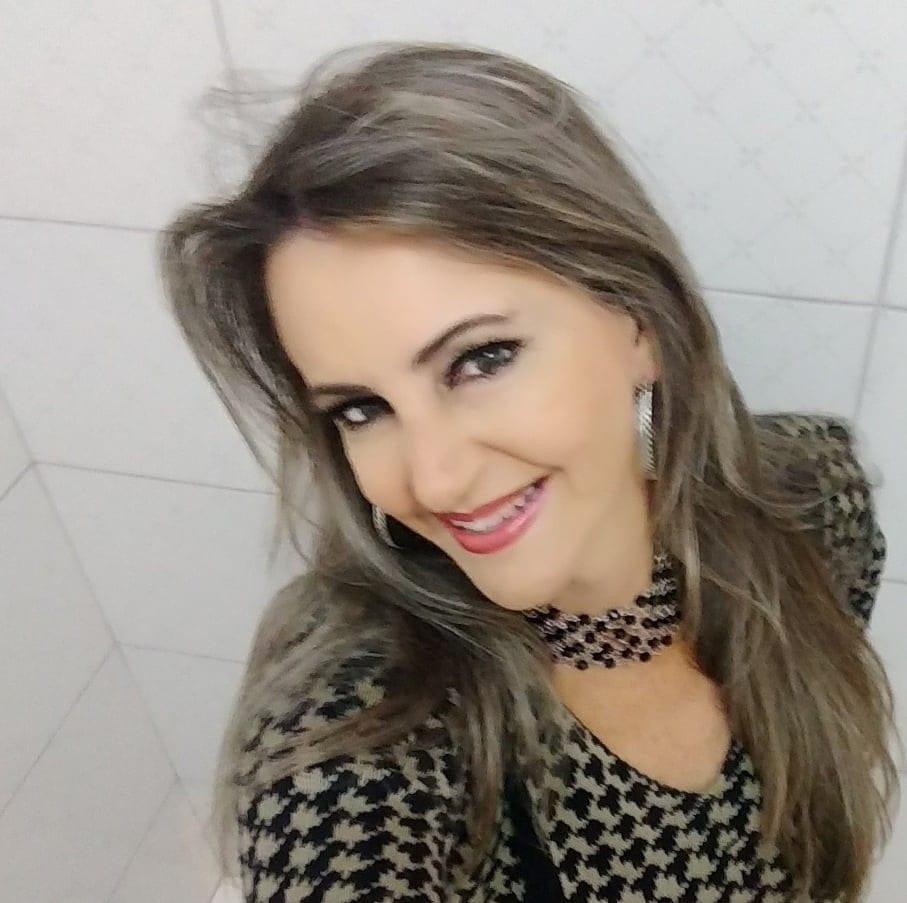 Luciana Brick