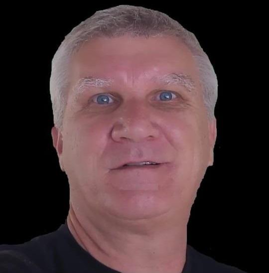 Pedro Baniski