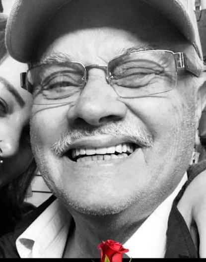 Corpo de empresário morto por complicações da Covid-19 será sepultado hoje em Piraí do Sul