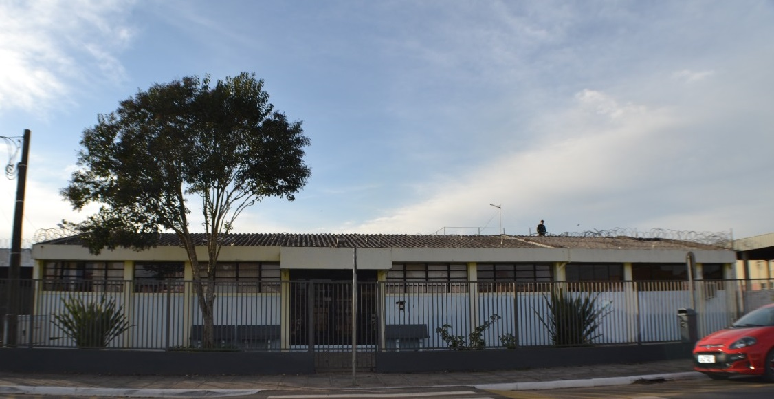 Acecastro e Depen firmam parceria em projeto que visa levar trabalho formal para dentro da Cadeia Pública de Castro