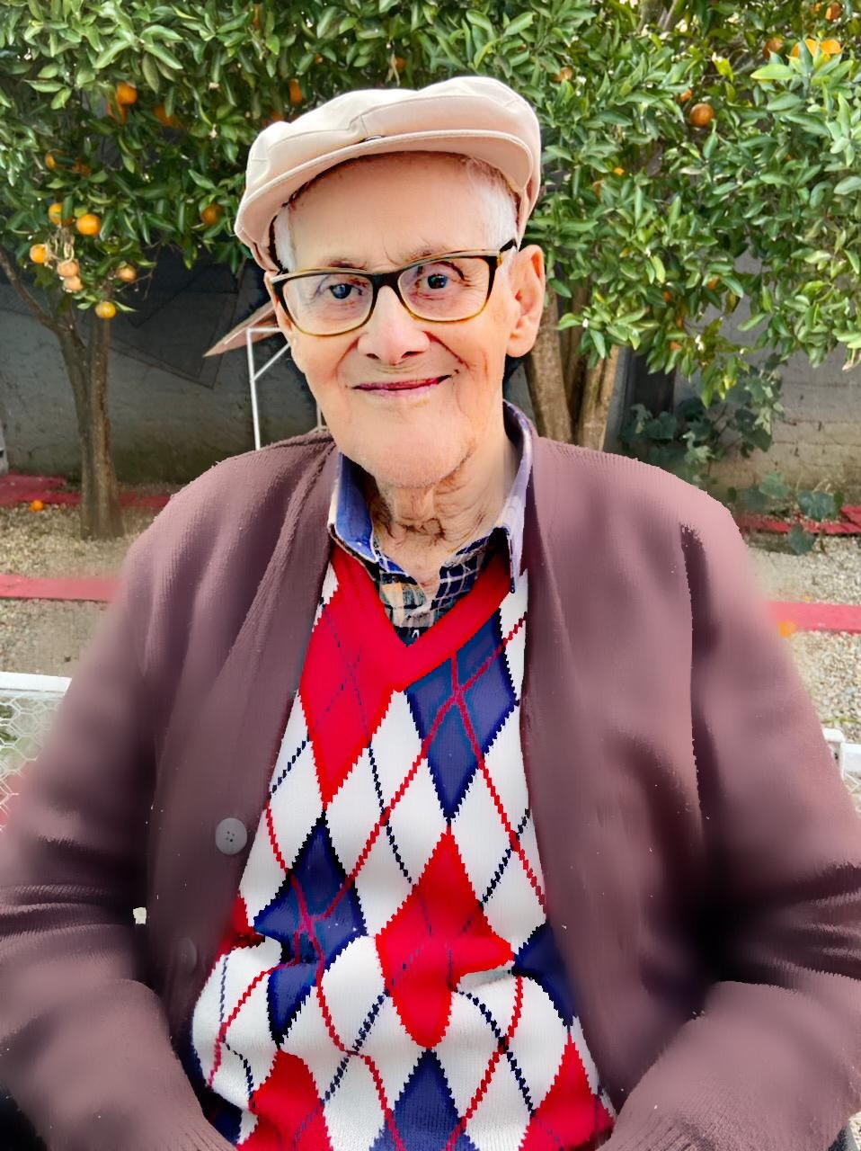 Adauto Vieira de Paula