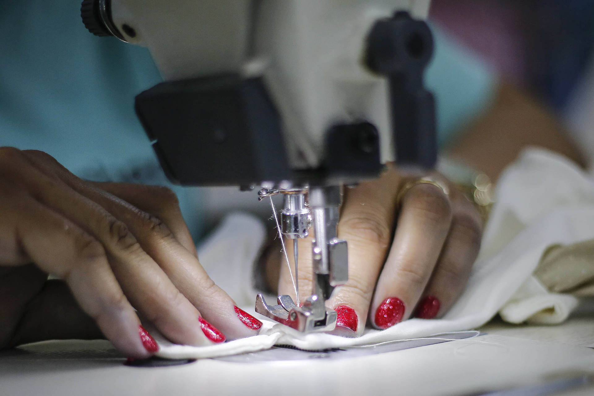 Primeira parcela do auxílio emergencial do Paraná alcança mais de 20 mil empresas