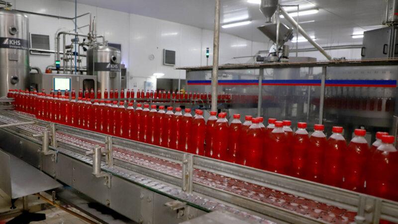 Mercado paranaense de bebidas emprega 5 mil pessoas e ganha projeção nacional