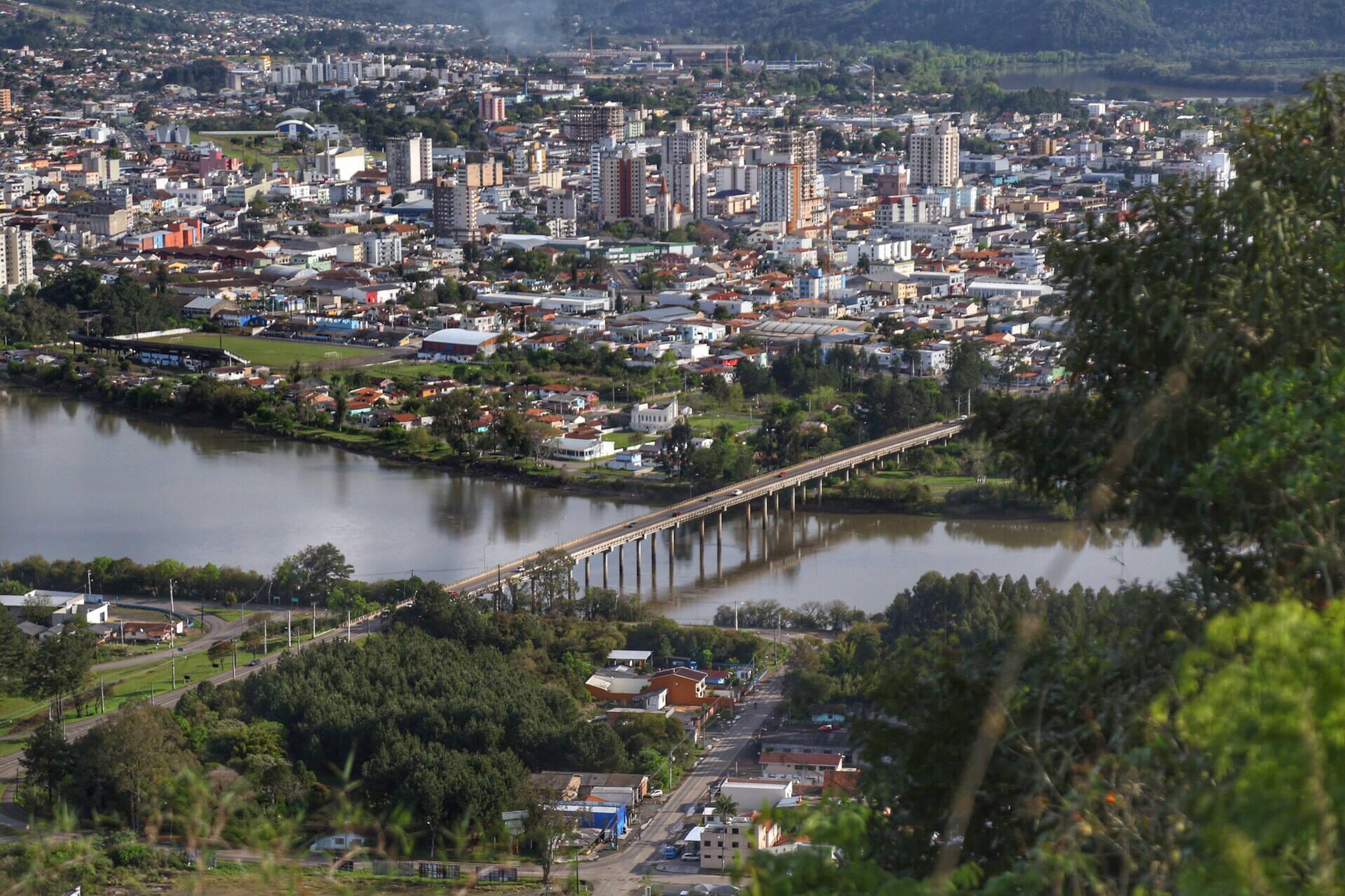 Transferências do Estado aos municípios somam R$ 5,3 bilhões no primeiro semestre