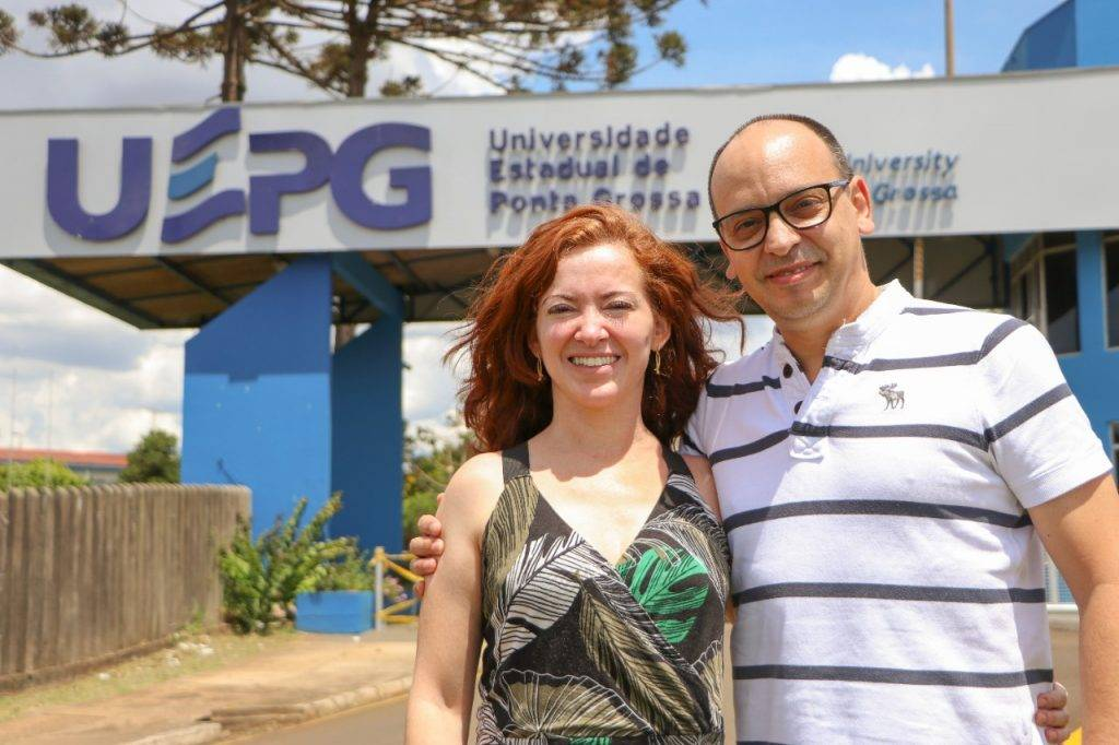 Professores da UEPG estão entre os mais produtivos em produção científica de odontologia no Brasil