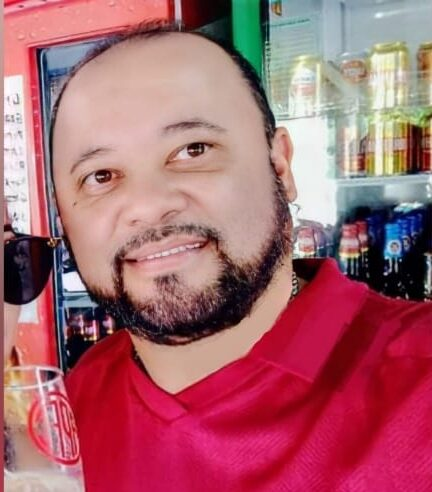 Empresário morre esfaqueado após tentar defender pai de briga em PG