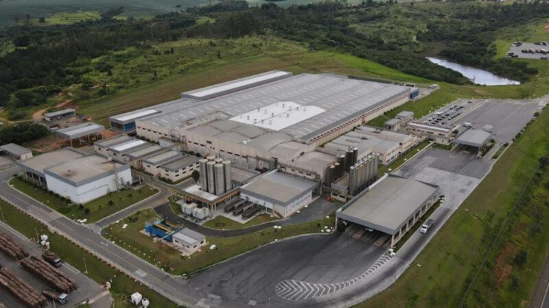 UBL-SP Castrolanda recebe certificação
