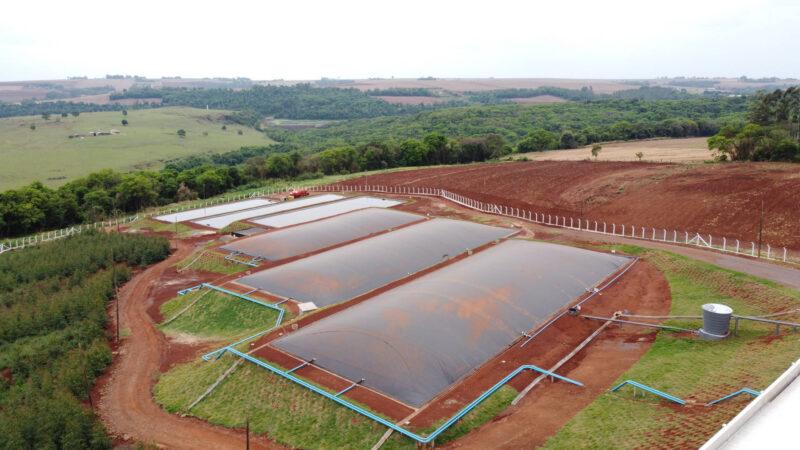 Programa de energia renovável do Estado atrai interesse de produtores rurais