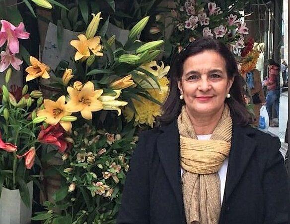 Joanise Moro