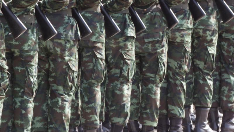 5º Esquadrão irá aguardar Bolsonaro para inauguração de quadra