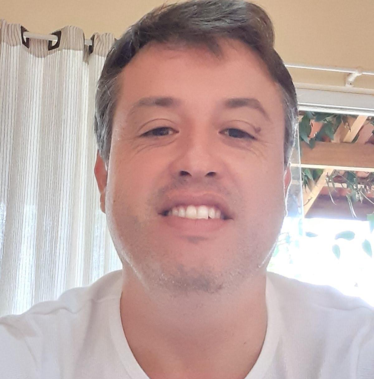 Robson Dal Col