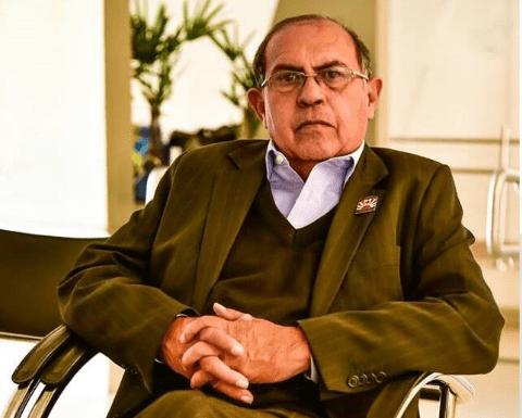 Alvaro Andrade
