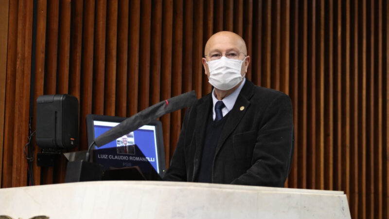 Defesa do consumidor pode ser ampliada no Paraná, afirma Romanelli