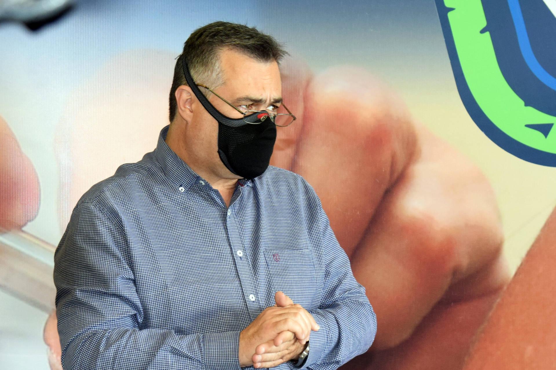 Paraná vai iniciar na próxima semana vacinação de adolescentes e dose reforço contra a Covid-19