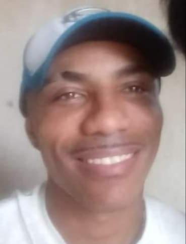 Homem mata cunhado com facada no tórax em Palmeira