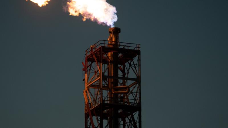 Petrobras reajusta preços da gasolina e do gás de cozinha