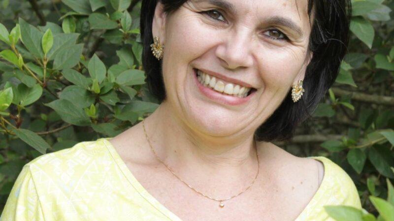 Josiane Blum Chinato