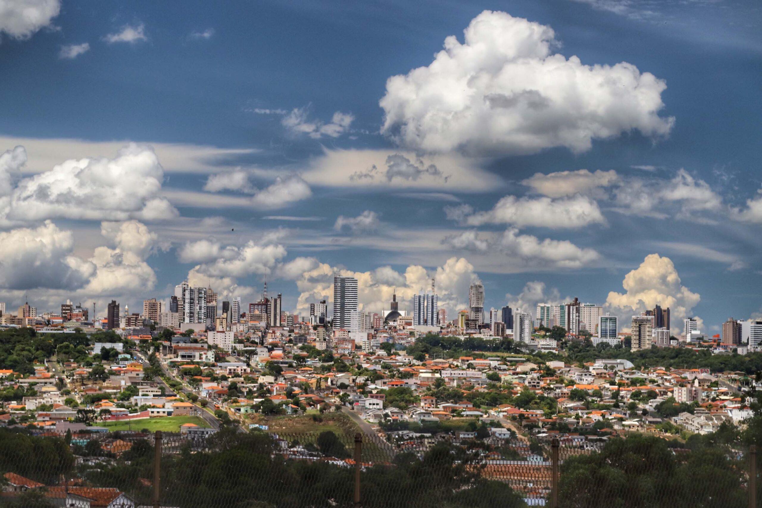 Paraná repassa R$ 7,5 bilhões aos municípios entre janeiro e setembro de 2021