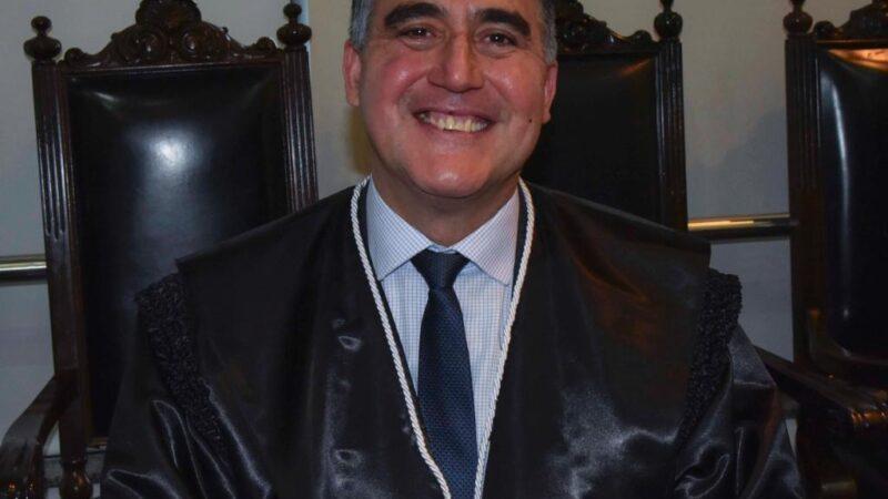 Presidente do TRE-PR fará audiência pública no Fórum Eleitoral de Castro