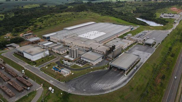 Unium desenvolve proteína concentrada de leite em pó, produzido pela primeira vez no Brasil