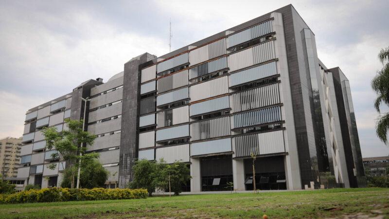 Paraná repassa R$ 8,5 milhões aos municípios para crianças que perderam familiares de Covid-19