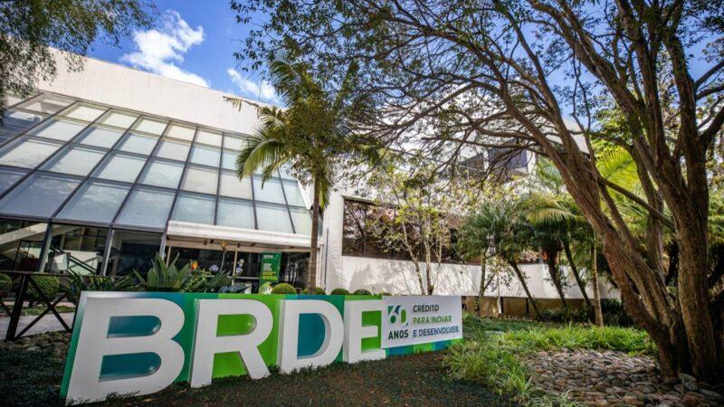 Em seis meses, BRDE aprovou R$ 16,8 milhões em crédito para empreendedoras no Paraná