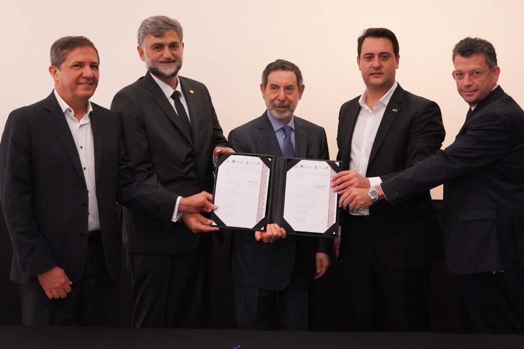 Com certificação halal, Paraná vai aumentar negócios e turismo com muçulmanos